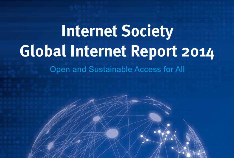 internet-society-global-internet-report2014