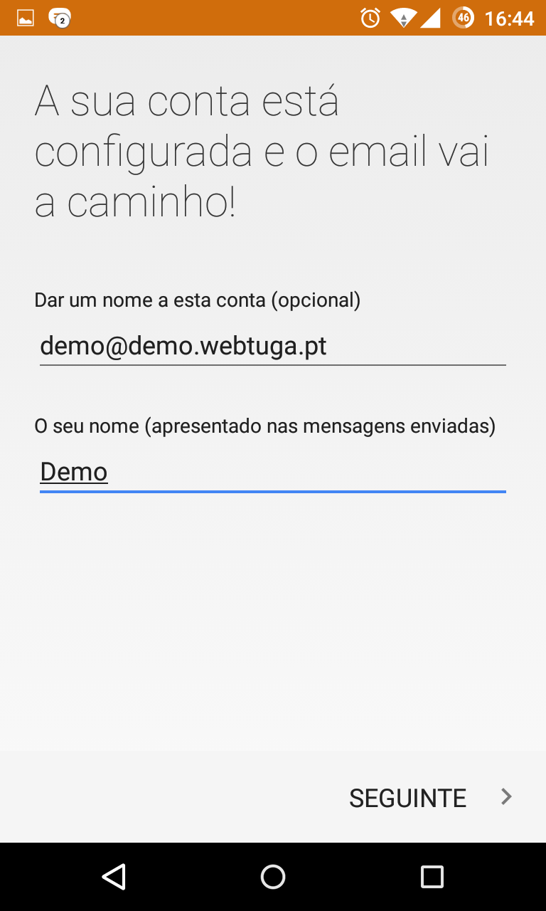 android-configurar-email-6
