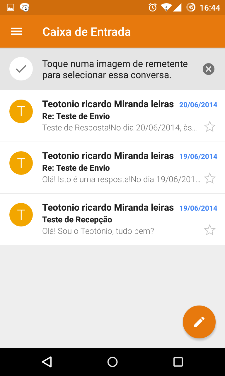 android-configurar-email-7