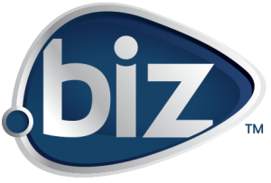 Biz Domains