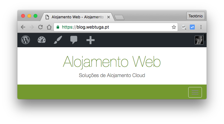 blog-webtuga-ssl