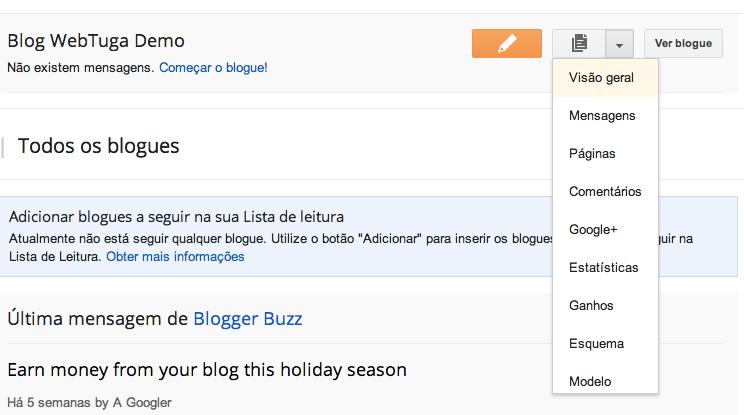 blogger-dns-visaogeral