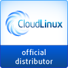 CloudLinux Official Distributor