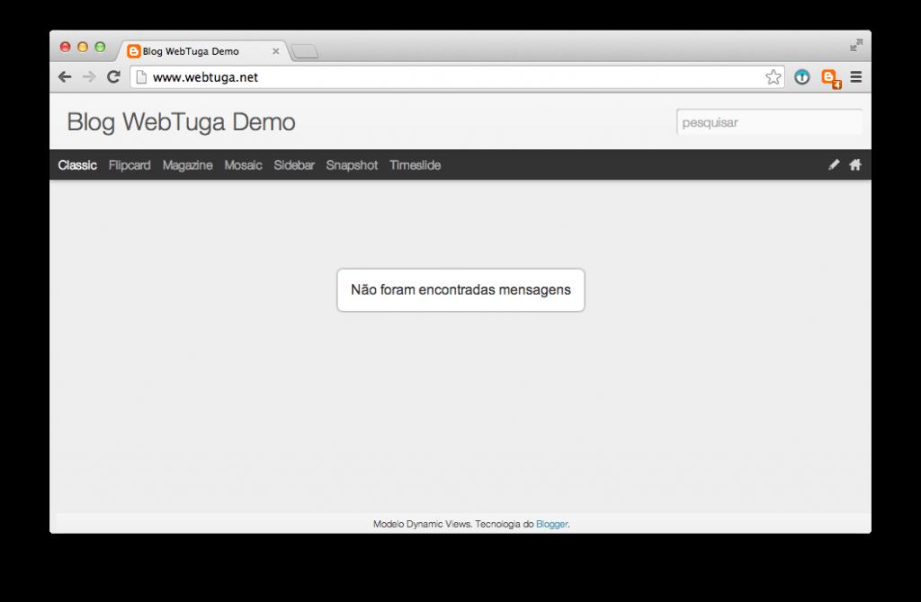 dominio-proprio-blogger-webtuga