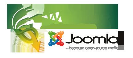 WebTuga Joomla
