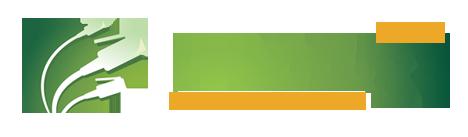 cPanel - Criar conta de e-mail