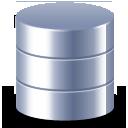 Databases MySql