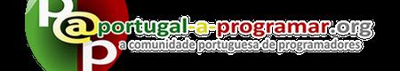 Portugal a Programar