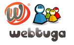 Forum WebTuga