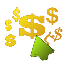 Afiliados Dinheiro