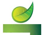 Alojamento Verde