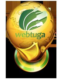 WebTuga Premio