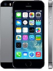 iphone5s_design