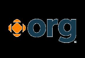 logo_dot_org