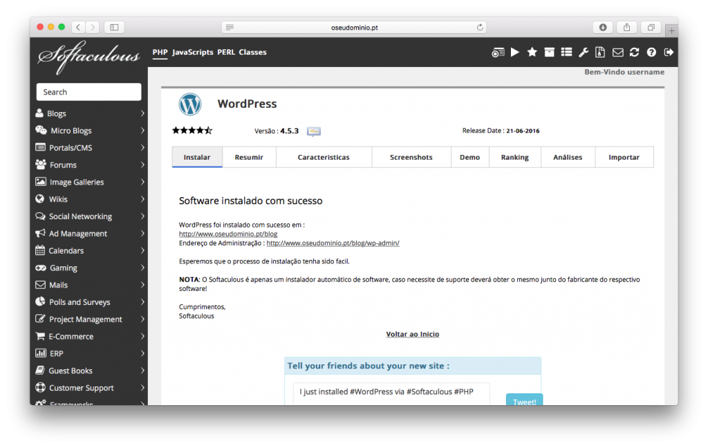 migrar-sapoblog-wordpress-11