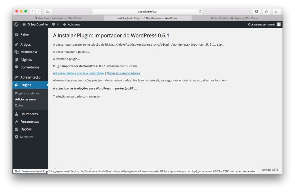 migrar-sapoblog-wordpress-17