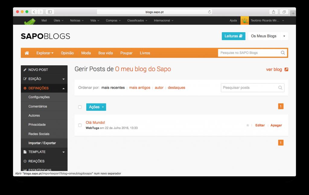 migrar-sapoblog-wordpress-2