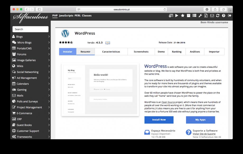 migrar-sapoblog-wordpress-7
