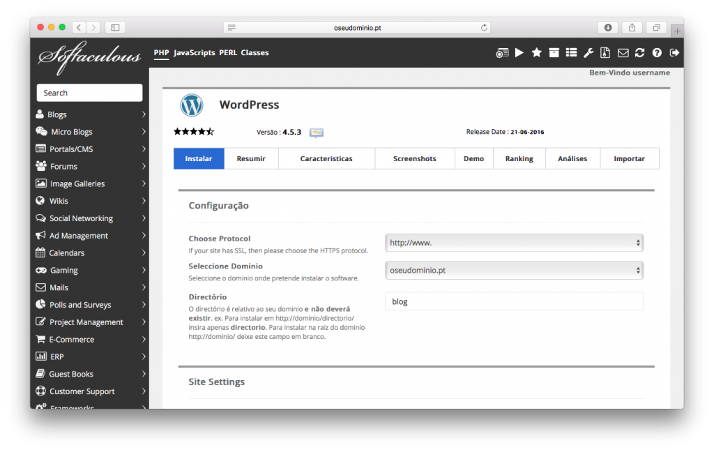 migrar-sapoblog-wordpress-8