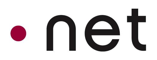 Domínios .Net