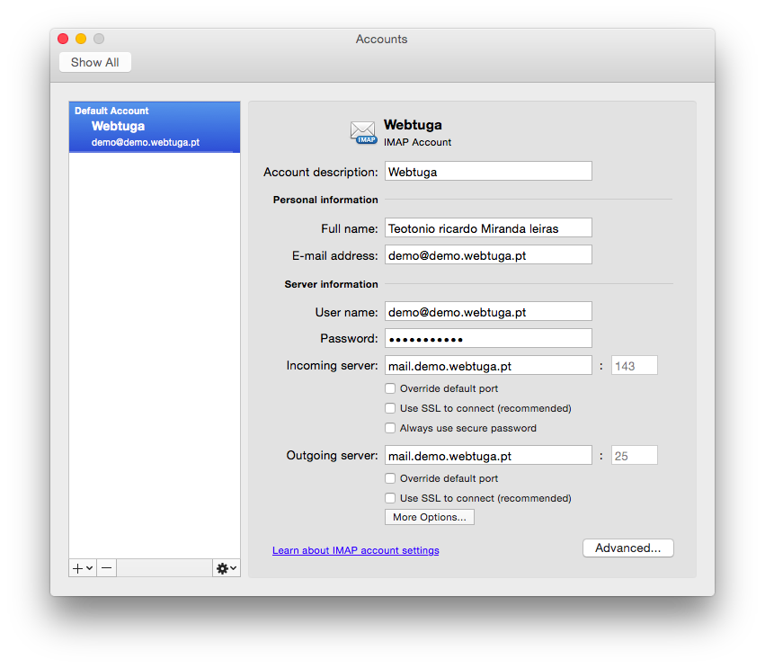 outlookmac-smtpauth-2