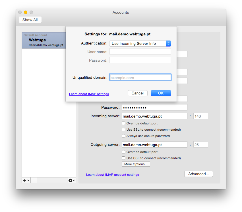 outlookmac-smtpauth-3