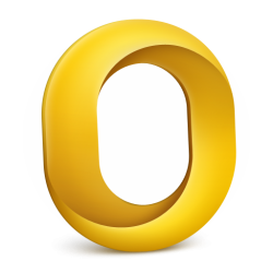 outlookmaclogo