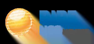 Ripe NCC Membership