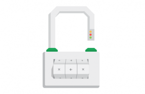 Security SSL
