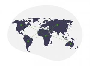WebTuga Network