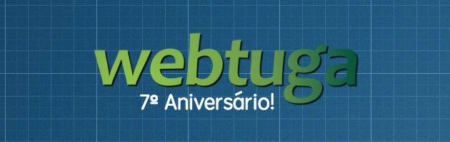 webtuga7anos