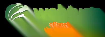cPanel Noc Partner