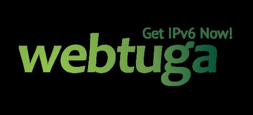 webtugagetipv6now