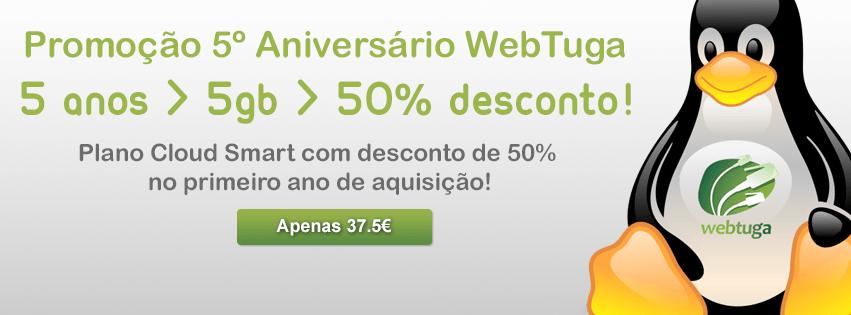 webtugapromo5
